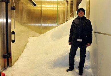 iceman2.JPG