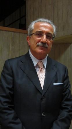 radwan_khawatmi1.JPG