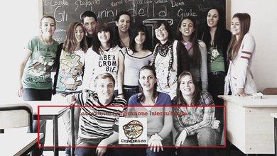 lab_generazione_interculturale02.jpg