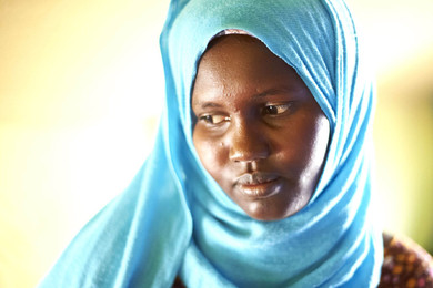 donna-somala.jpg