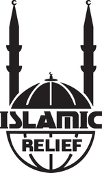 logo_islamic.jpg