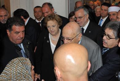 madre_tunisina.JPG
