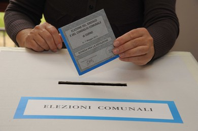 elettore.jpg