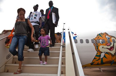 South_Sudan.JPG