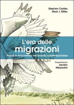 migrazioni.jpg