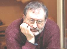 Carlo Bordini.jpg