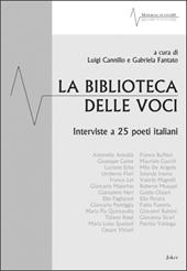 Cop. Biblioteca.jpg