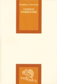 Codice terrestre cop. 1.jpg