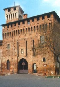 castlello 3.jpg