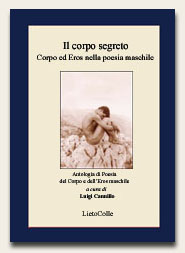 corposegreto di L. Cannillo.jpg