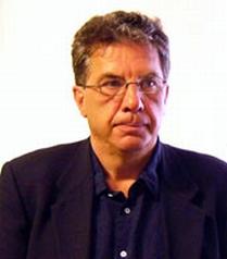 f. marcoaldi 2.jpg