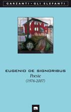 De Signoribus copertina giusta.jpg