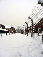 150px-Auschwitz.jpg