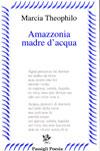 L-MadredAcqua Marcia.jpg