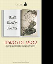libros_de_amor cop. giusta.jpg