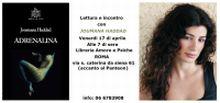 invito Haddad Roma.jpg
