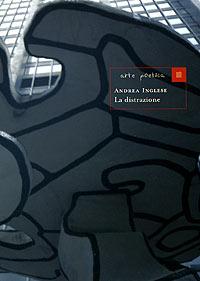 cover-inglese.jpg