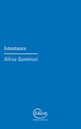 istantanee di Santirosi.jpg