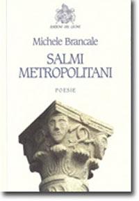 salmi-metropolit200.jpg