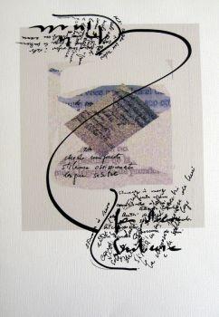 cepollaro Scribeide 2008.jpg