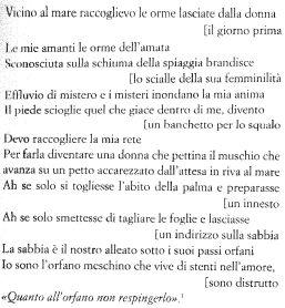 SAMHAN VICINO AL MARE ITALIANO GIUST.jpg