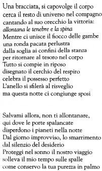poesia Cannillo giusta.jpg