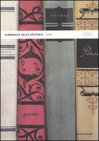 Almanacco Specchio 2009.jpg