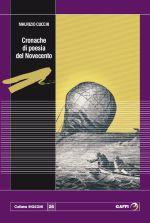 Maurizio-Cucchi-Cronache-di-poesia-del-Novecento.jpg