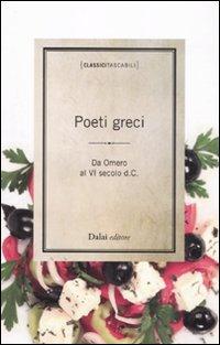 cop. Poeti greci giusta.jpg