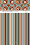 almanacco 2011 giusto.jpg