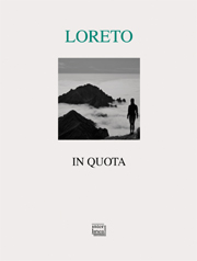 loreto-in-quota-180.jpg