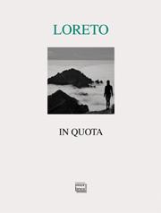 loreto-in-quota-180.jpg