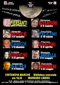 23 ottobre relatori-2016.17