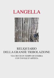 Langella, Reliquiario 180