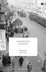 cucchi-libro-192x300