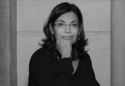 Giovanna Rosadini