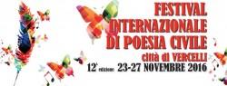 festival poesia civile