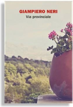 NERI_VITA_PROVINCIALE