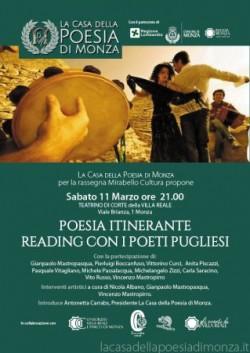 Reading-con-i-Poeti-Pugliesi-Mirabello-Cultura-11.3.2017-loc-1-319x451