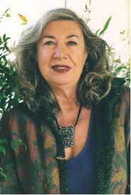 Donatella Bisutti, premio Jesi 2016 alla Carriera
