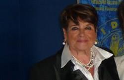 Giusi Verbaro, premio Jesi 2016 alla memoria