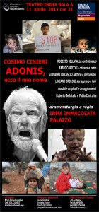 Locandina-ADONIS-140x300