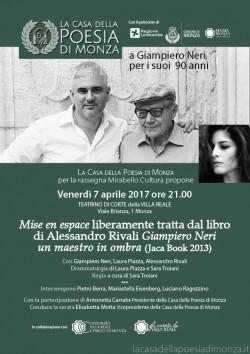 Mirabello-Cultura-7-aprile-2017-A-Giampiero-Neri-per-i-suoi-90-anni-Locandina
