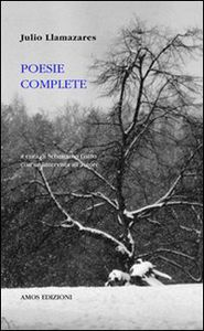 Poesie complete di Llamazares