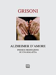 GrisoniAlzheimerdamore_494