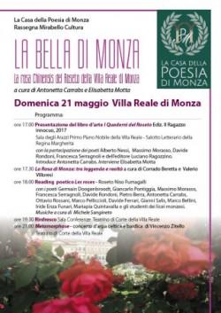 La-Casa-della-Poesia-di-Monza-LA-BELLA-DI-MONZA-locandina-319x451