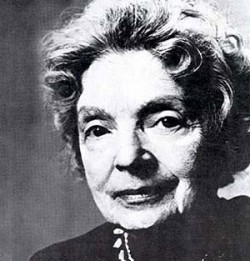 Nelly-Sachs