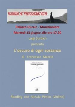 locandina_genova-13-6-17-francesco-maccio-3686