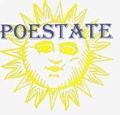 xPoestate.JPG.pagespeed.ic.I_I9DbABo-
