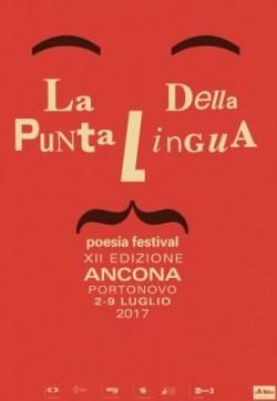La-Punta-della-Lingua-2017-1